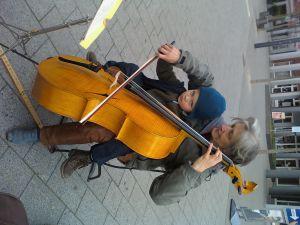 Helga_Florian_Cellospiel__Witten